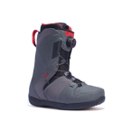 Buty Snowboardowe Ride Anthem GREY 2016/17