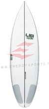 Deska Surf/Kite Lib Tech Air E Ola