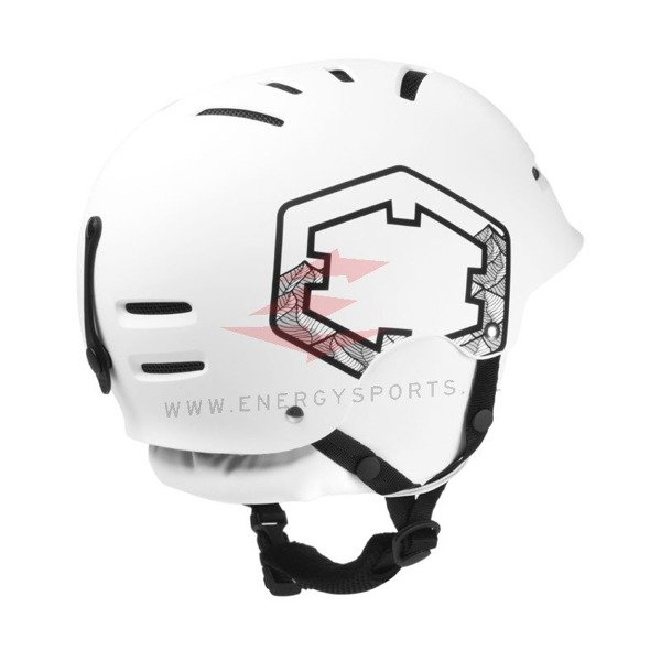Kask Out Of WIPEOUT Altitude 2016/17