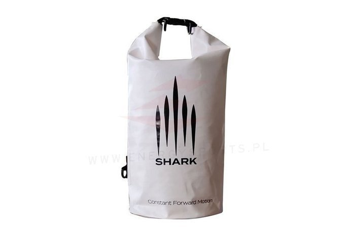 Shark SUPs Dry Bag 28l